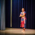 2015-08-29 - Jathiswara 8th Annual Recital - 396