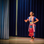 2015-08-29 - Jathiswara 8th Annual Recital - 398