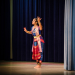 2015-08-29 - Jathiswara 8th Annual Recital - 400
