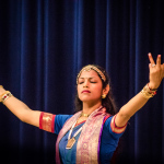 2015-08-29 - Jathiswara 8th Annual Recital - 401