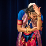 2015-08-29 - Jathiswara 8th Annual Recital - 402