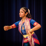 2015-08-29 - Jathiswara 8th Annual Recital - 403
