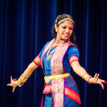 2015-08-29 - Jathiswara 8th Annual Recital - 405