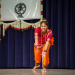 2015-08-29 - Jathiswara 8th Annual Recital - 407