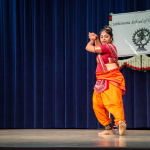2015-08-29 - Jathiswara 8th Annual Recital - 408