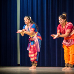 2015-08-29 - Jathiswara 8th Annual Recital - 409