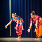 2015-08-29 - Jathiswara 8th Annual Recital - 410