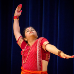 2015-08-29 - Jathiswara 8th Annual Recital - 411
