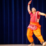 2015-08-29 - Jathiswara 8th Annual Recital - 412