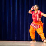 2015-08-29 - Jathiswara 8th Annual Recital - 413