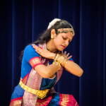 2015-08-29 - Jathiswara 8th Annual Recital - 415
