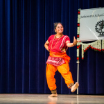 2015-08-29 - Jathiswara 8th Annual Recital - 416