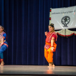 2015-08-29 - Jathiswara 8th Annual Recital - 417