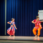 2015-08-29 - Jathiswara 8th Annual Recital - 418