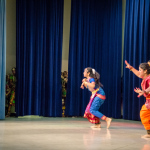 2015-08-29 - Jathiswara 8th Annual Recital - 419