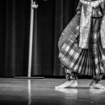 2015-08-29 - Jathiswara 8th Annual Recital - 423