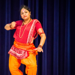 2015-08-29 - Jathiswara 8th Annual Recital - 425