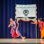 2015-08-29 - Jathiswara 8th Annual Recital - 426