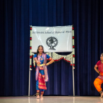 2015-08-29 - Jathiswara 8th Annual Recital - 427