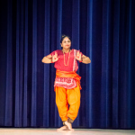 2015-08-29 - Jathiswara 8th Annual Recital - 428
