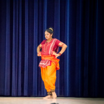 2015-08-29 - Jathiswara 8th Annual Recital - 429
