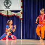 2015-08-29 - Jathiswara 8th Annual Recital - 430