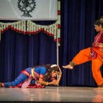 2015-08-29 - Jathiswara 8th Annual Recital - 431