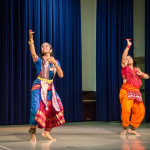 2015-08-29 - Jathiswara 8th Annual Recital - 433