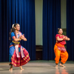 2015-08-29 - Jathiswara 8th Annual Recital - 434