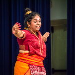 2015-08-29 - Jathiswara 8th Annual Recital - 435