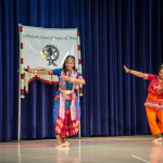2015-08-29 - Jathiswara 8th Annual Recital - 436
