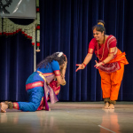 2015-08-29 - Jathiswara 8th Annual Recital - 437