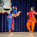 2015-08-29 - Jathiswara 8th Annual Recital - 438