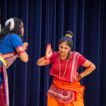 2015-08-29 - Jathiswara 8th Annual Recital - 439