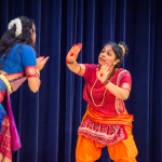 2015-08-29 - Jathiswara 8th Annual Recital - 440