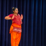 2015-08-29 - Jathiswara 8th Annual Recital - 441