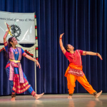 2015-08-29 - Jathiswara 8th Annual Recital - 442