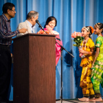 2015-08-29 - Jathiswara 8th Annual Recital - 444