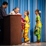 2015-08-29 - Jathiswara 8th Annual Recital - 445