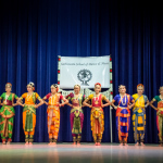 2015-08-29 - Jathiswara 8th Annual Recital - 450