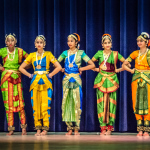 2015-08-29 - Jathiswara 8th Annual Recital - 452