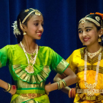 2015-08-29 - Jathiswara 8th Annual Recital - 453