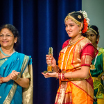 2015-08-29 - Jathiswara 8th Annual Recital - 454