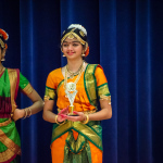 2015-08-29 - Jathiswara 8th Annual Recital - 455