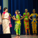 2015-08-29 - Jathiswara 8th Annual Recital - 456