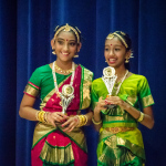 2015-08-29 - Jathiswara 8th Annual Recital - 457