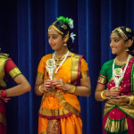 2015-08-29 - Jathiswara 8th Annual Recital - 458