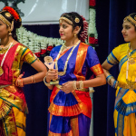 2015-08-29 - Jathiswara 8th Annual Recital - 459