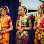 2015-08-29 - Jathiswara 8th Annual Recital - 460