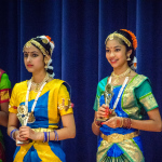 2015-08-29 - Jathiswara 8th Annual Recital - 461